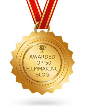 Cult Critic Film Magazine: Top 50 Filmmaking Blog and Websites