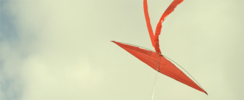 THe-Ribbon-on-the-kite2