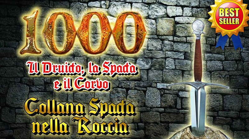 1000 - Sword in the Stone-1